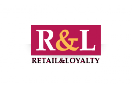 Retail&Loyalty — retail digital media