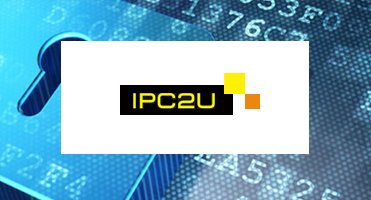 IPC2U — industrial hardware